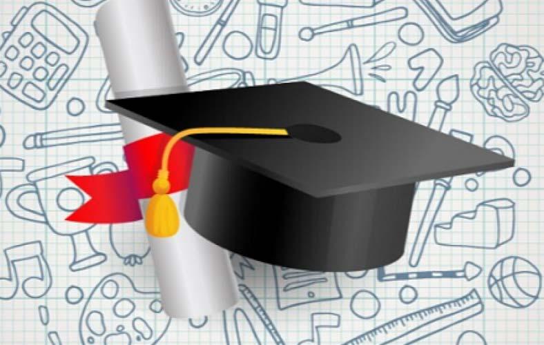 آزاد کردن مدرک تحصیلی و لغو تعهد خدمت بدون هزینه