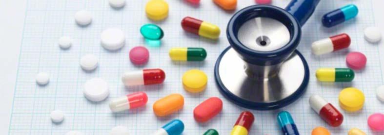 آزمون ارزشیابی دانش آموختگان داروسازی خارج از کشور