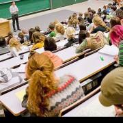 آنچه باید درباره تحصیل در اتریش بدانید