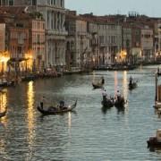 اخبار رسمی  تحصیل در ایتالیا