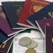 اخذ اقامت پس از تحصیل