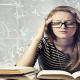 افسردگی حین تحصیل