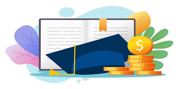انواع کمک هزینه های تحصیلی