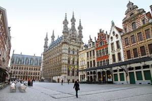 بلژیک-2