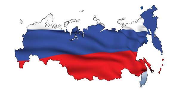 بهترین شهرهای روسیه برای تحصیل