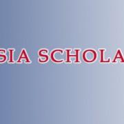بورسیه-تحصیلی-روسیه