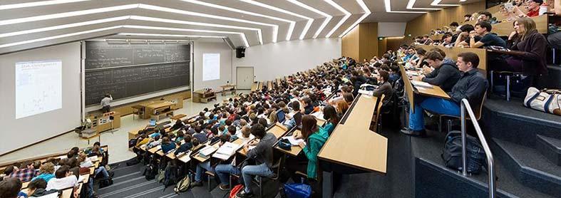 بورسیه-دانشگاه-ETH-Zurich-سوئیس