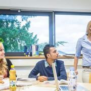 تحصیل در آلمان 2018