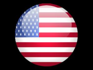 در آمریکا