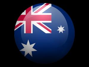 تحصیل-در-استرالیا