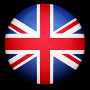 تحصیل-در-انگلستان