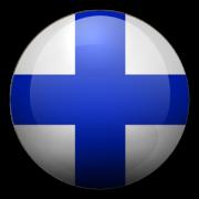 تحصیل-در-فنلاند