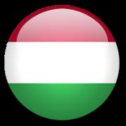 تحصیل-در-مجارستان