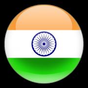تحصیل-در-هند