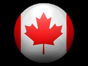 تحصیل-در-کانادا
