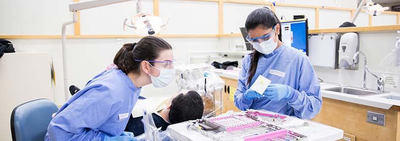 تحصیل-دندانپزشکی-در-اسپانیا