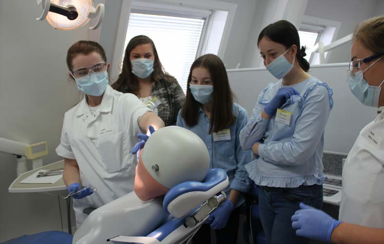 شهریه دانشجویان انتقالی رشته های پزشکی خارج به داخل