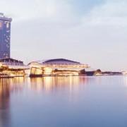 تحصیل-سنگاپور