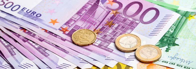تمکن مالی آلمان برای ویزای دانشجویی
