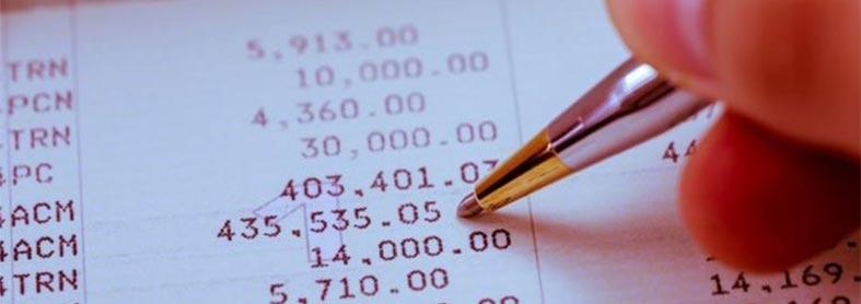 تمکن مالی کانادا برای متقاضیان ویزای تحصیلی کانادا