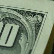 جزئیات جدید ارز دانشجویی
