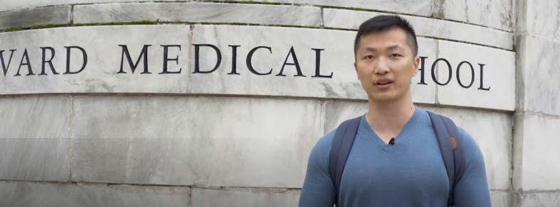 بهترین دانشگاه های پزشکی دنیا در سال 2019 دانشگاه هاروارد