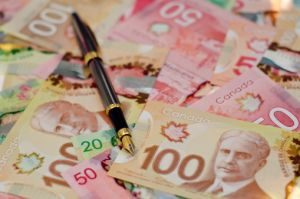 هزینه های زندگی در کانادا