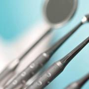دندانپزشکی در هند