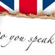 دوره-زبان-انگلیسی-در-انگلستان