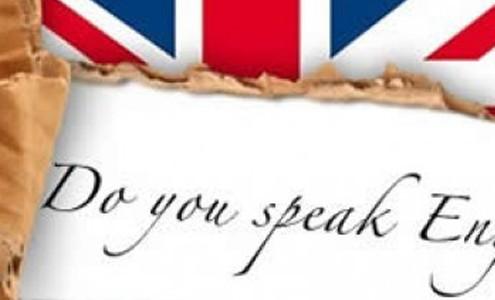 دوره زبان انگلیسی در انگلستان