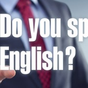 دوره-زبان-انگلیسی-در-تایلند