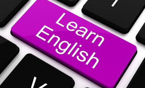 دوره زبان انگلیسی در مالزی