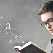 دوره زبان انگلیسی در هند