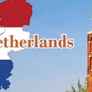 دکترا در هلند
