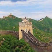 راز-جذابیت-چین