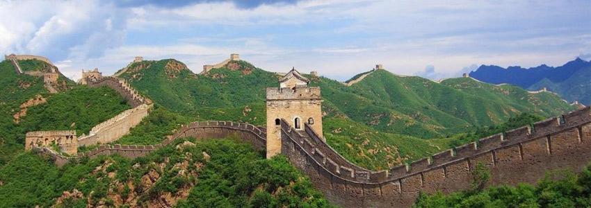 راز جذابیت تحصیل در چین