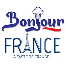 زبان فرانسه در فرانسه