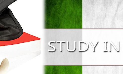 شرایط-تحصیل-در-ایتالیا