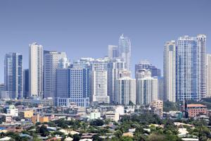 تحصیل در فیلیپین