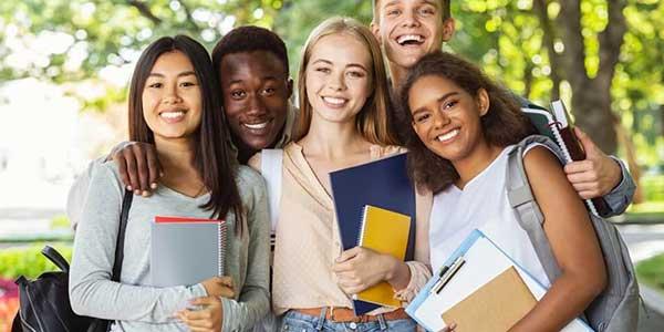 مدارک لازم جهت تحصیل در چین
