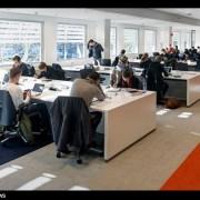 مزایای تحصیل دکترا در هلند