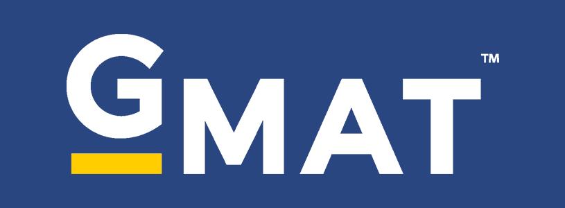 معرفی-آزمون-GMAT