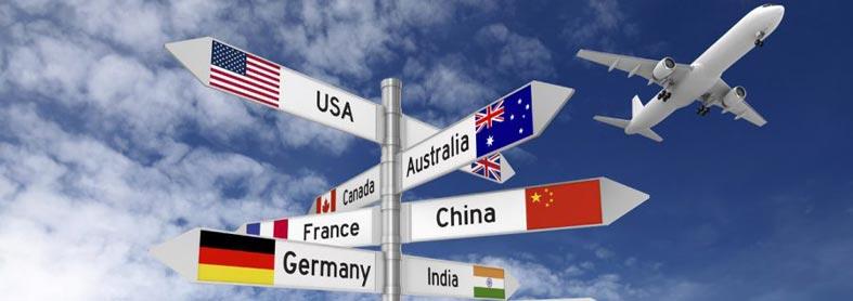 مقایسه تحصیل پزشکی در کشورهای مختلف