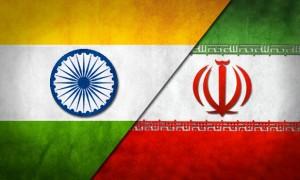ویزای دانشجویی هند