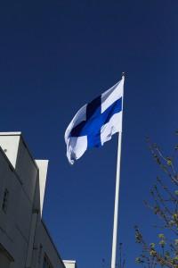 ویزای دانشجویی فنلاند