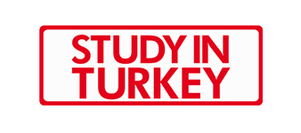 پزشکی و دندانپزشکی در ترکیه