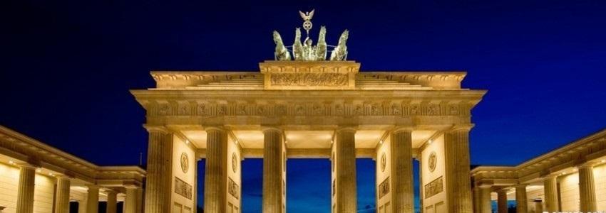 کارگاه تخصصی تحصیل در آلمان