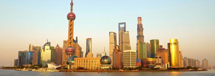 5 دانشگاه برتر چین