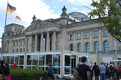 دانشگاه هاي آلمان