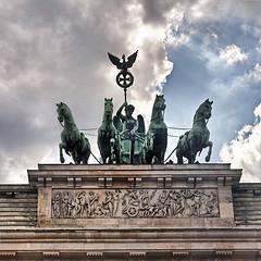 برلین - آلمان